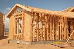 New Home Builders Umbakumba - New Home Builders